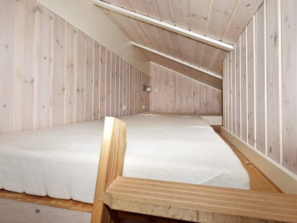 Zusatzbild Nr. 13 von Ferienhaus No. 70353 in Oksbøl