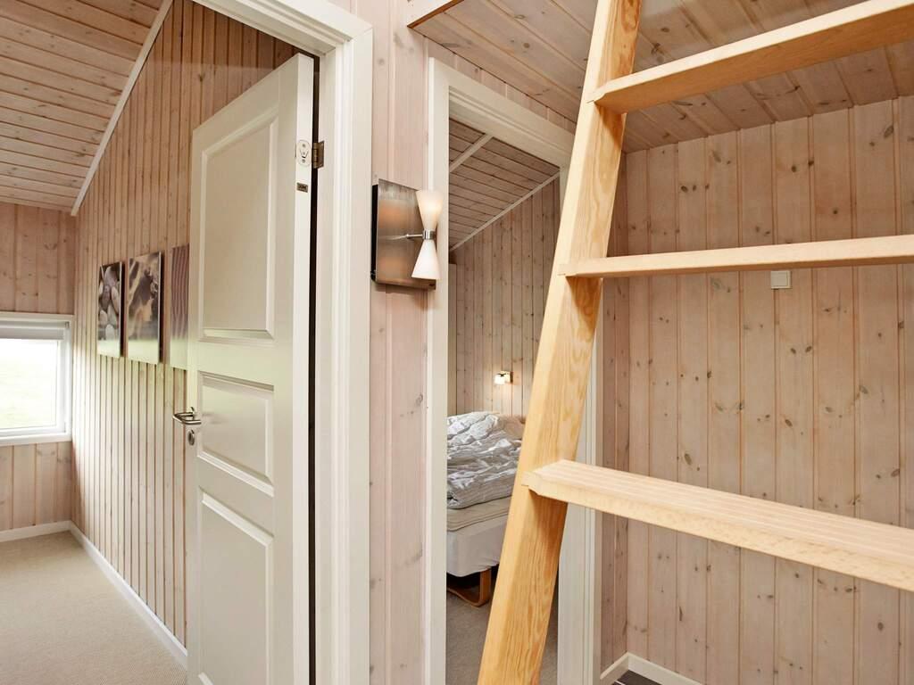 Zusatzbild Nr. 14 von Ferienhaus No. 70353 in Oksbøl