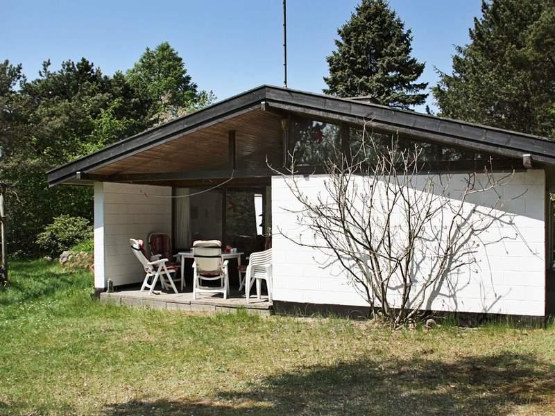 Zusatzbild Nr. 02 von Ferienhaus No. 70357 in J�gerspris