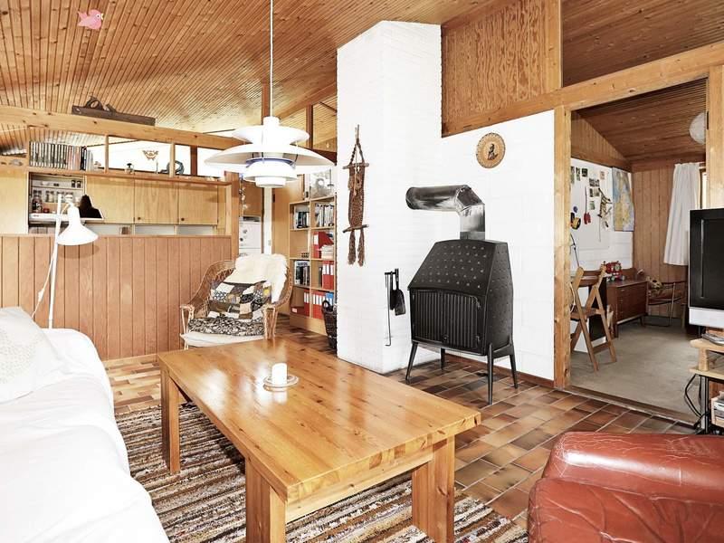 Zusatzbild Nr. 03 von Ferienhaus No. 70357 in J�gerspris