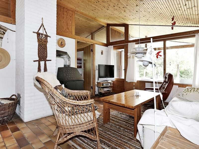 Zusatzbild Nr. 05 von Ferienhaus No. 70357 in J�gerspris