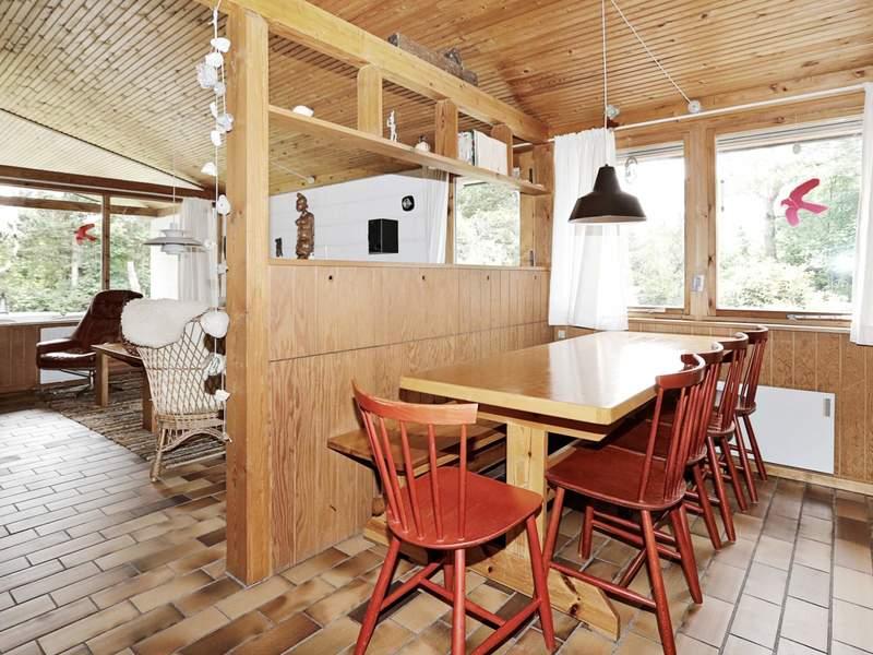 Zusatzbild Nr. 08 von Ferienhaus No. 70357 in J�gerspris