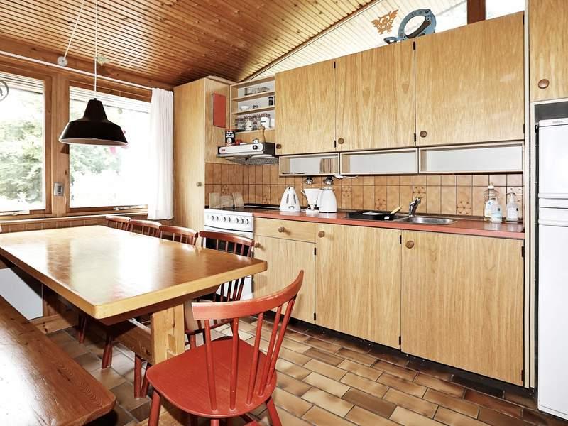 Zusatzbild Nr. 09 von Ferienhaus No. 70357 in J�gerspris