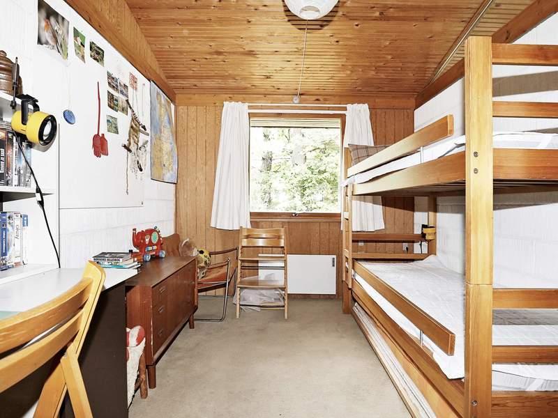 Zusatzbild Nr. 11 von Ferienhaus No. 70357 in J�gerspris