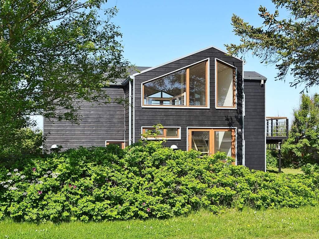 Detailbild von Ferienhaus No. 70421 in Otterup