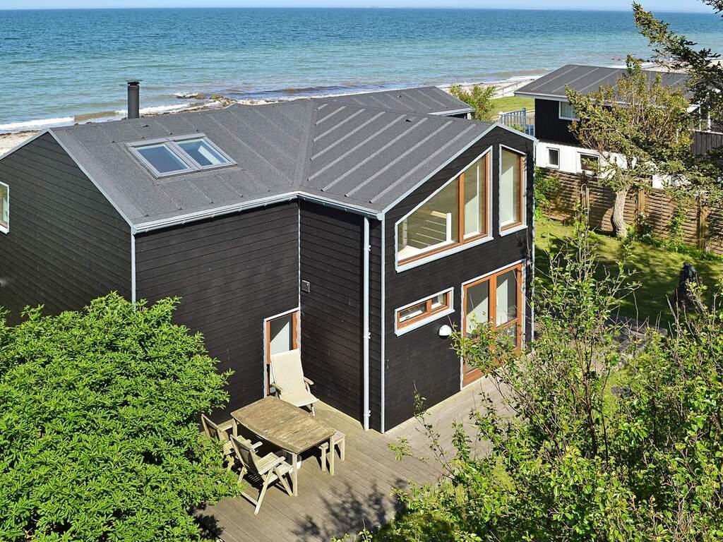 Zusatzbild Nr. 03 von Ferienhaus No. 70421 in Otterup