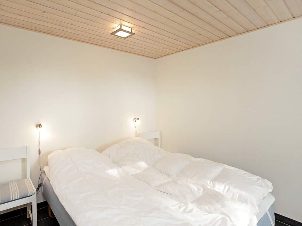 Zusatzbild Nr. 06 von Ferienhaus No. 70421 in Otterup