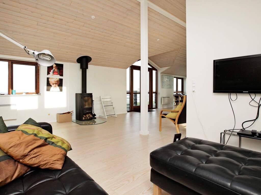 Zusatzbild Nr. 11 von Ferienhaus No. 70421 in Otterup