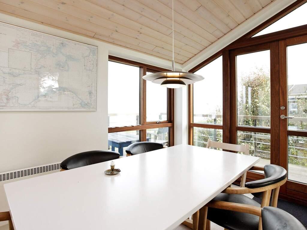Zusatzbild Nr. 12 von Ferienhaus No. 70421 in Otterup