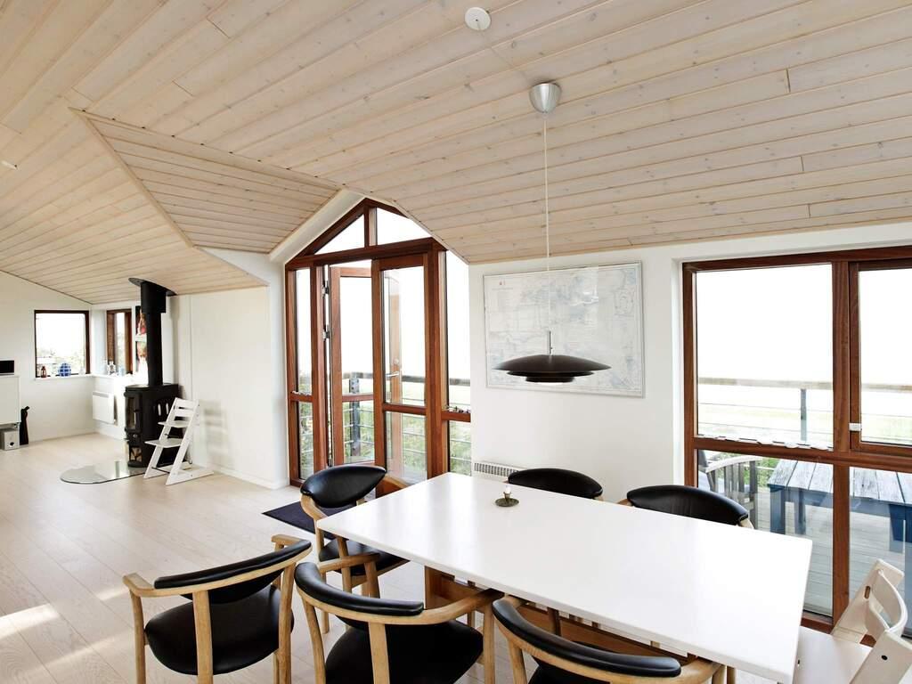 Zusatzbild Nr. 13 von Ferienhaus No. 70421 in Otterup