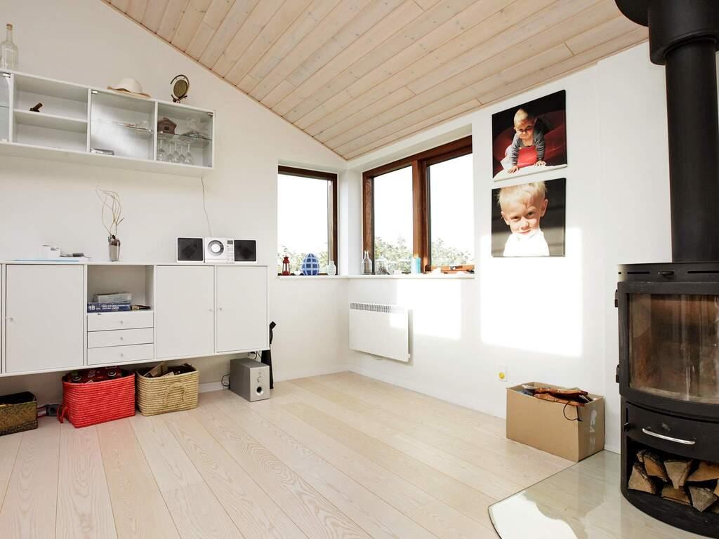 Zusatzbild Nr. 14 von Ferienhaus No. 70421 in Otterup