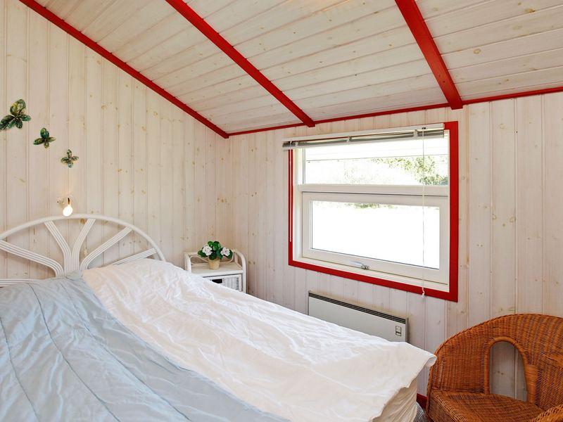 Zusatzbild Nr. 10 von Ferienhaus No. 70424 in Nørre Nebel