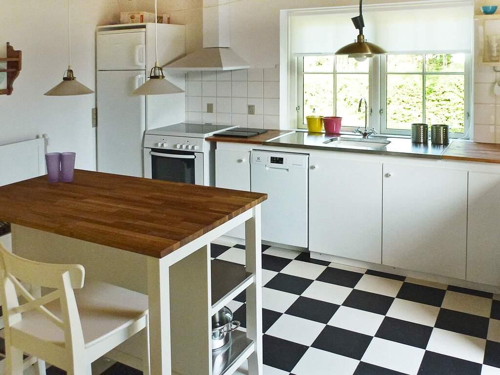 Zusatzbild Nr. 01 von Ferienhaus No. 70425 in J�gerspris
