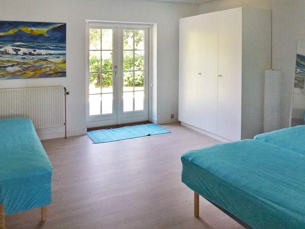 Zusatzbild Nr. 03 von Ferienhaus No. 70425 in J�gerspris