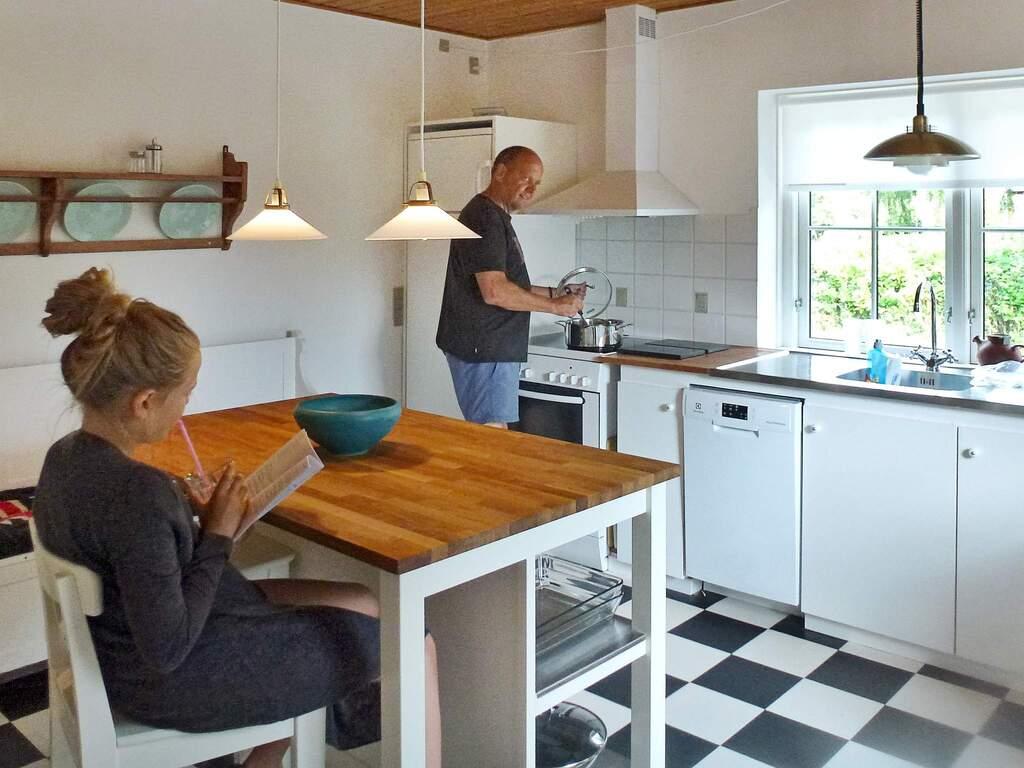 Zusatzbild Nr. 04 von Ferienhaus No. 70425 in J�gerspris