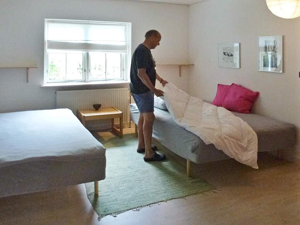 Zusatzbild Nr. 05 von Ferienhaus No. 70425 in J�gerspris