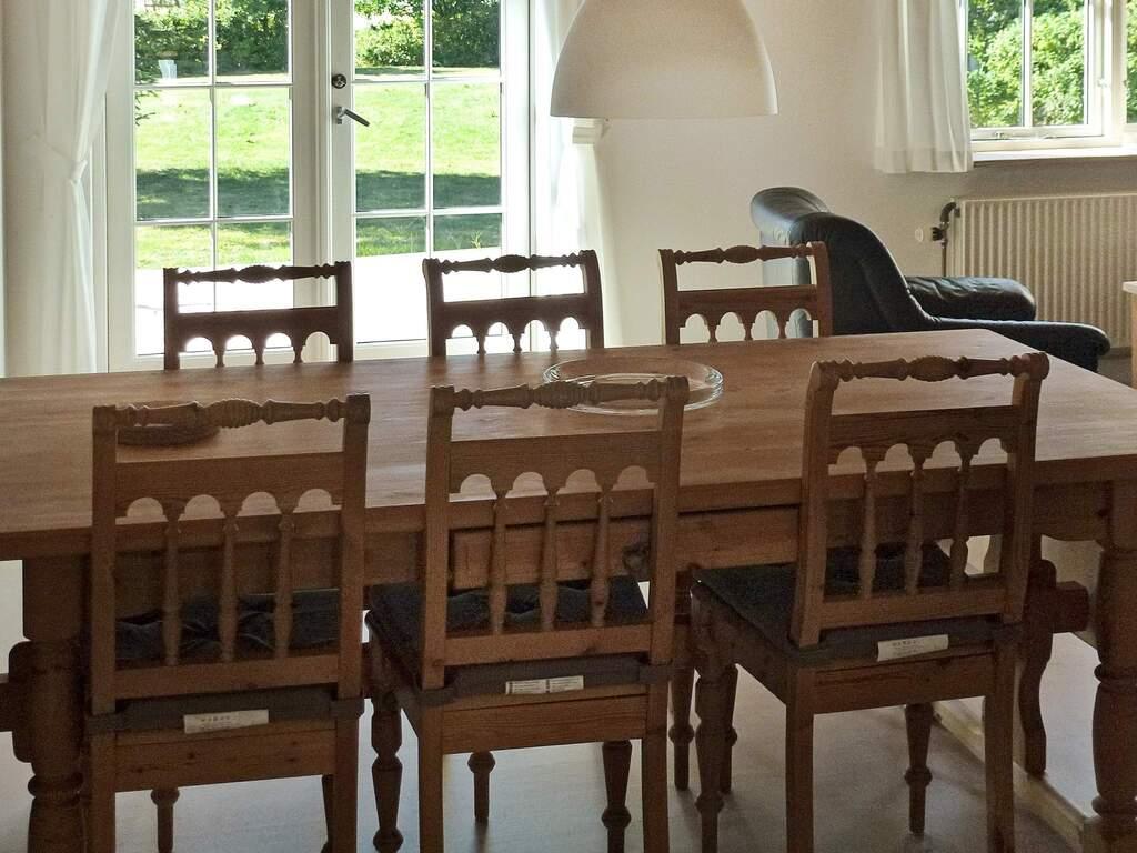 Zusatzbild Nr. 08 von Ferienhaus No. 70425 in J�gerspris
