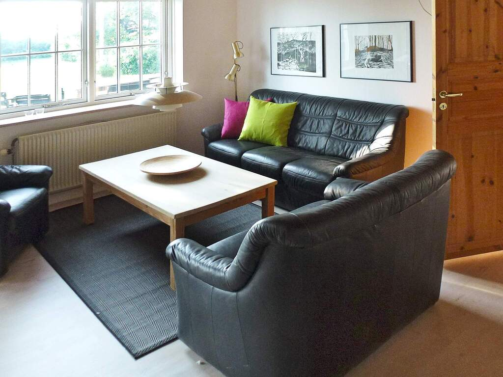 Zusatzbild Nr. 09 von Ferienhaus No. 70425 in Jægerspris