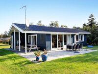 Ferienhaus in Dannemare, Haus Nr. 70547 in Dannemare - kleines Detailbild