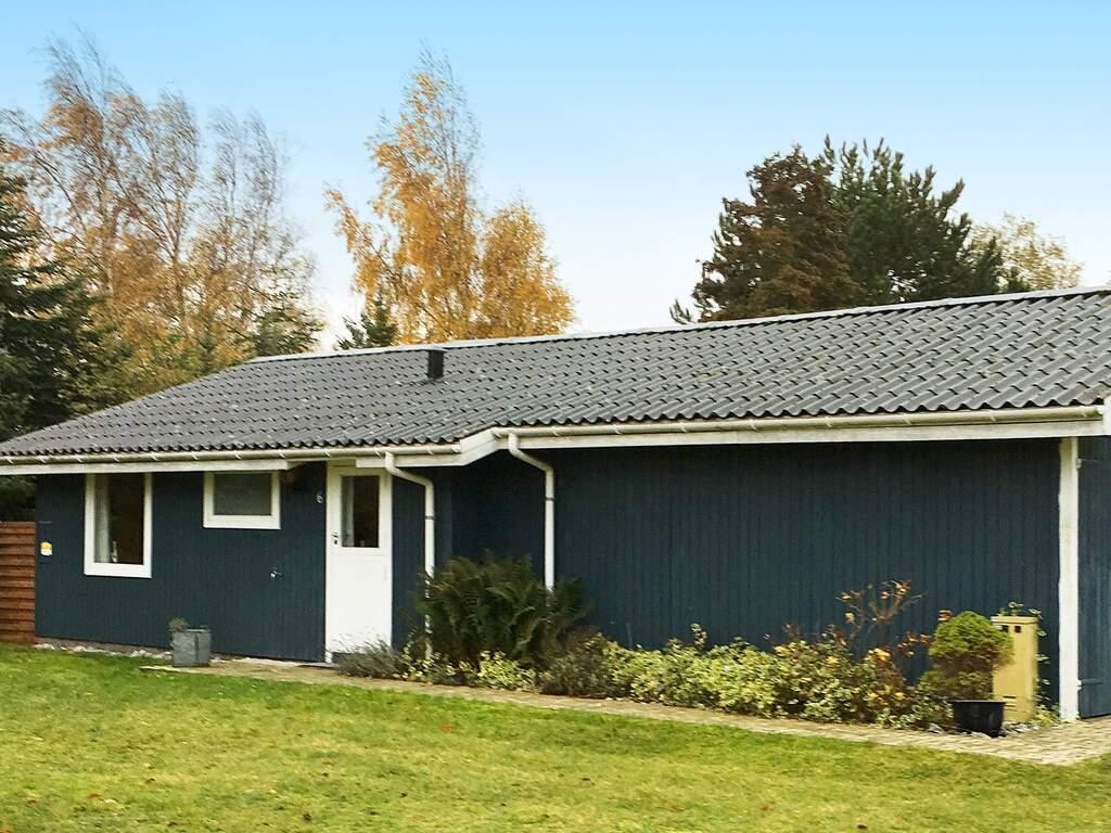 Zusatzbild Nr. 03 von Ferienhaus No. 70547 in Dannemare