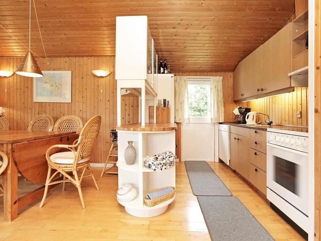 Zusatzbild Nr. 04 von Ferienhaus No. 70547 in Dannemare