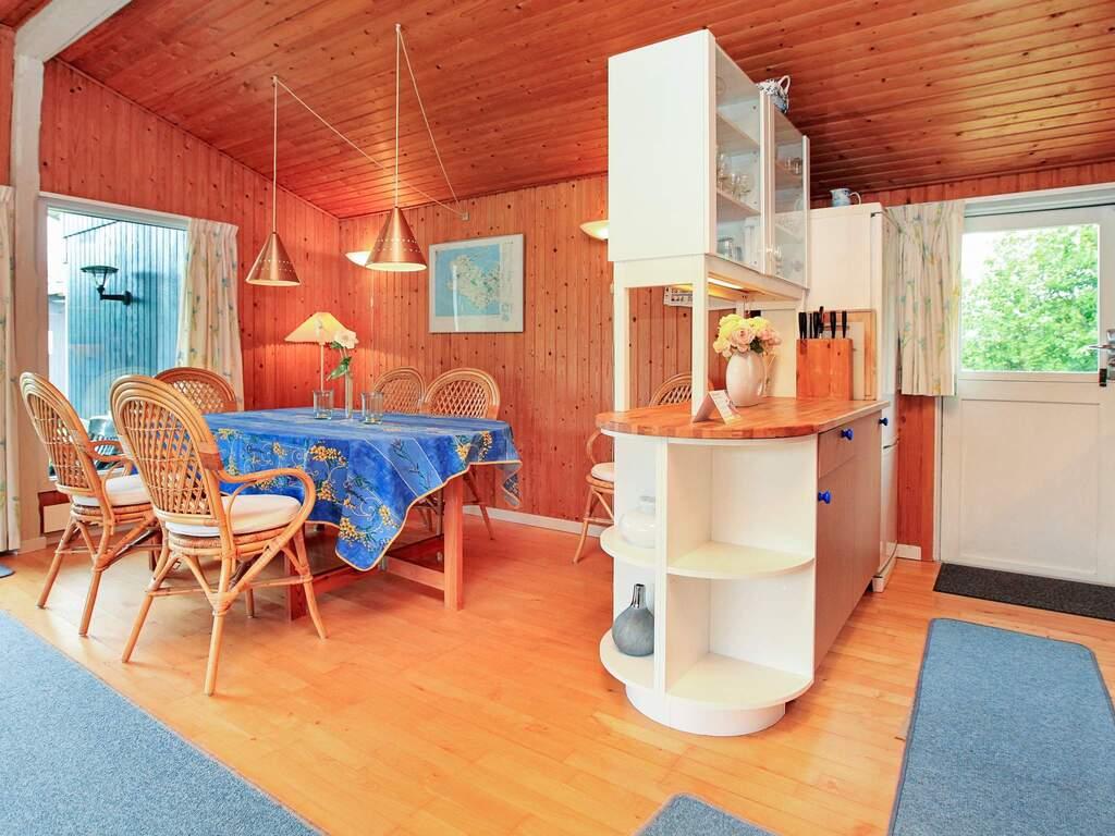 Zusatzbild Nr. 05 von Ferienhaus No. 70547 in Dannemare
