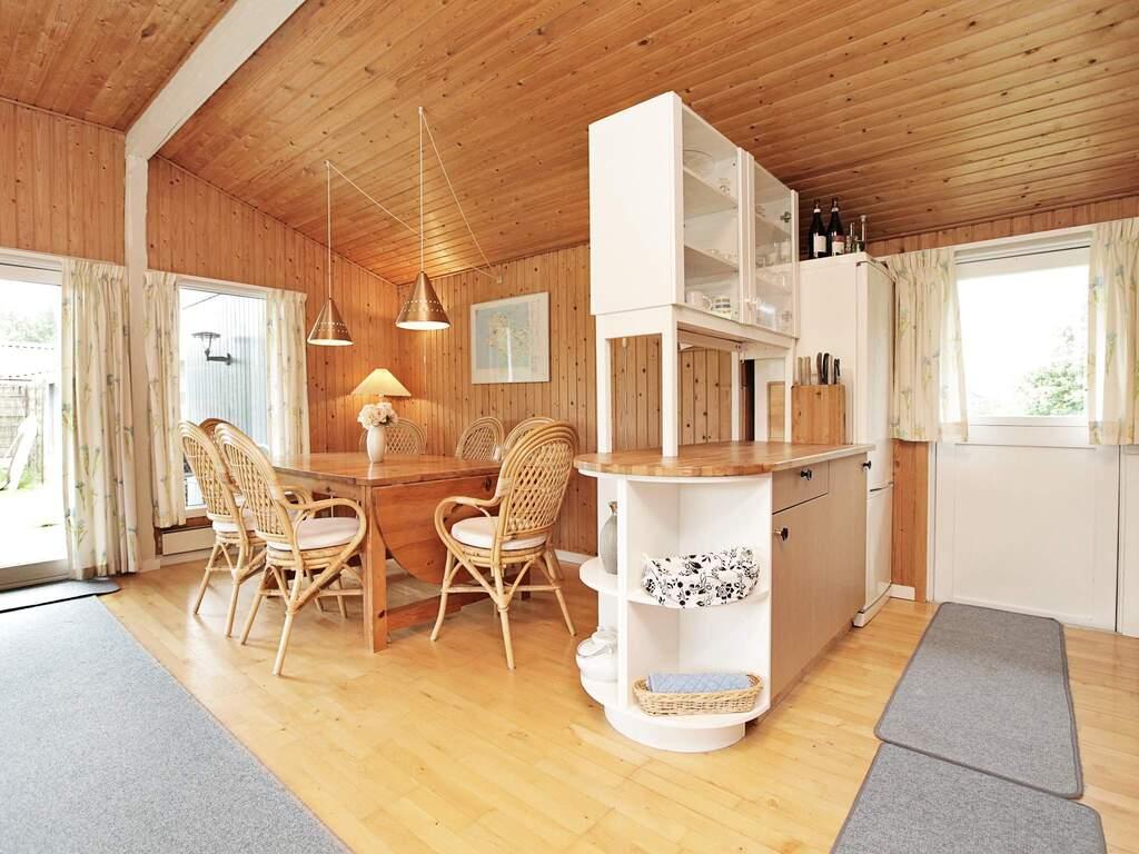 Zusatzbild Nr. 06 von Ferienhaus No. 70547 in Dannemare