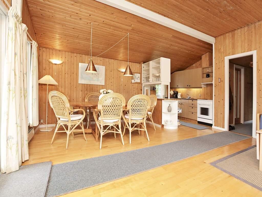 Zusatzbild Nr. 07 von Ferienhaus No. 70547 in Dannemare