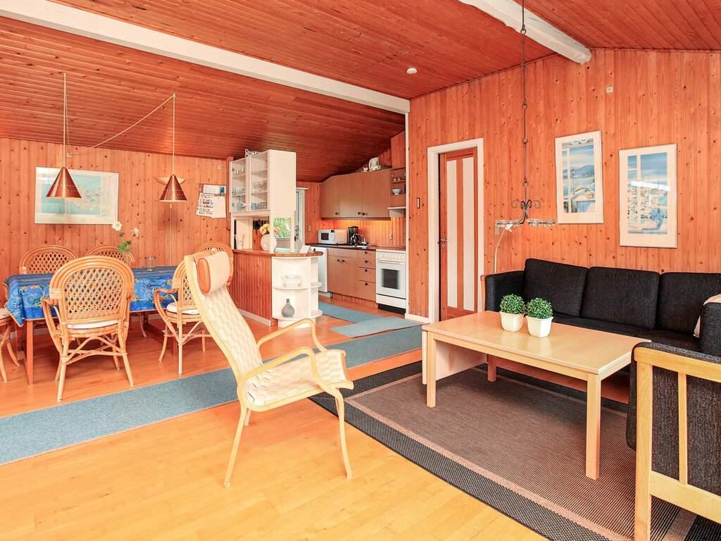 Zusatzbild Nr. 08 von Ferienhaus No. 70547 in Dannemare