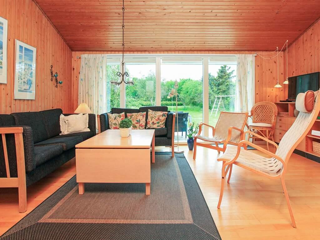 Zusatzbild Nr. 09 von Ferienhaus No. 70547 in Dannemare