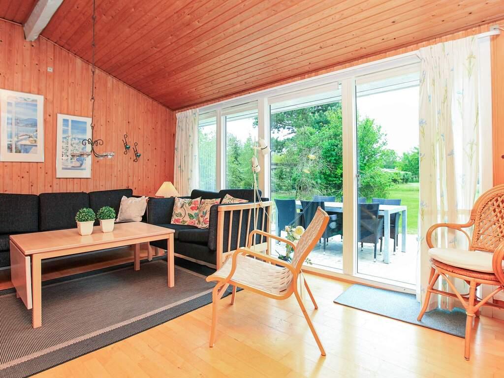 Zusatzbild Nr. 10 von Ferienhaus No. 70547 in Dannemare