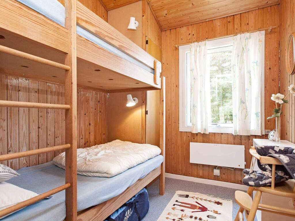 Zusatzbild Nr. 11 von Ferienhaus No. 70547 in Dannemare