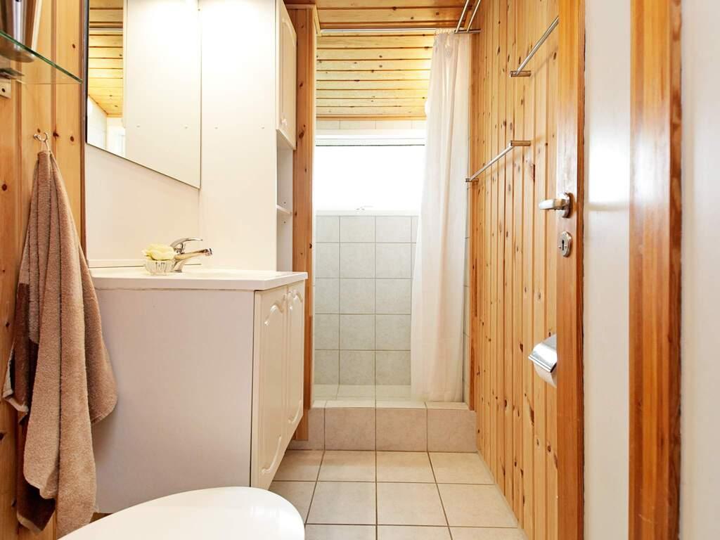 Zusatzbild Nr. 14 von Ferienhaus No. 70547 in Dannemare