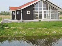 Ferienhaus No. 70769 in Væggerløse in Væggerløse - kleines Detailbild