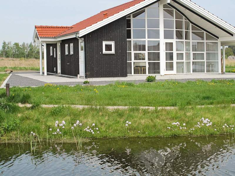 Detailbild von Ferienhaus No. 70769 in Væggerløse