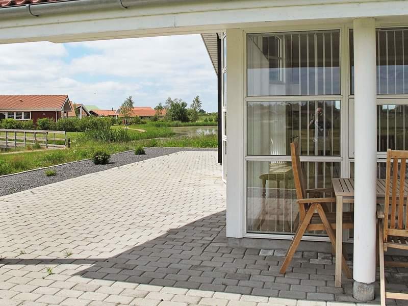 Umgebung von Ferienhaus No. 70769 in Væggerløse