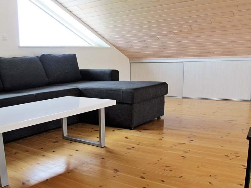 Zusatzbild Nr. 03 von Ferienhaus No. 70769 in Væggerløse