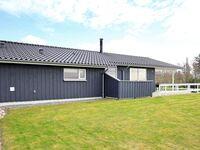 Ferienhaus in Fjerritslev, Haus Nr. 70771 in Fjerritslev - kleines Detailbild