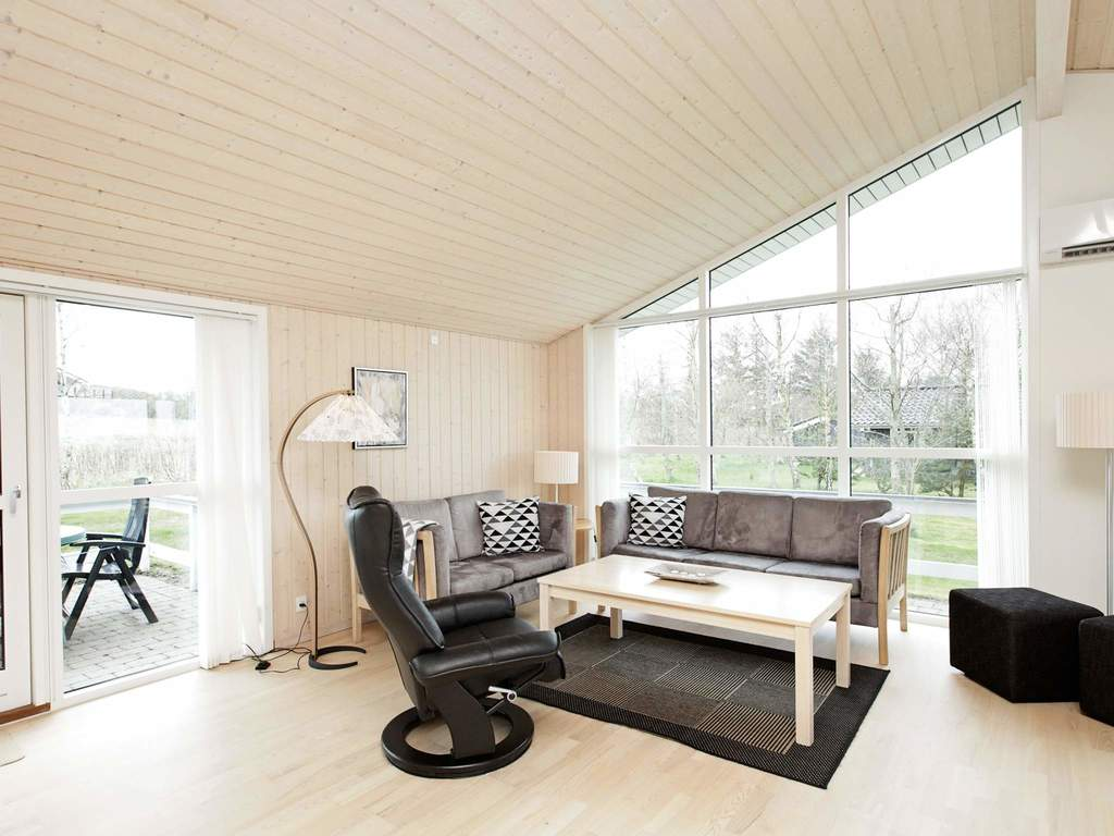 Zusatzbild Nr. 07 von Ferienhaus No. 70771 in Fjerritslev