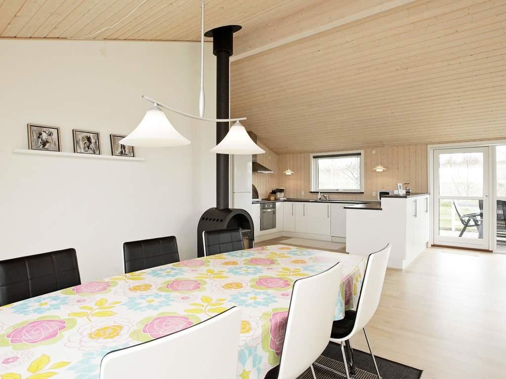 Zusatzbild Nr. 09 von Ferienhaus No. 70771 in Fjerritslev
