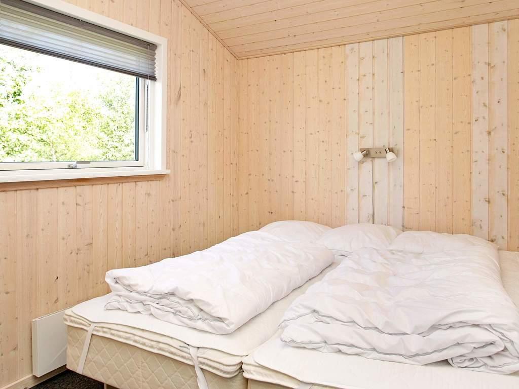 Zusatzbild Nr. 13 von Ferienhaus No. 70771 in Fjerritslev