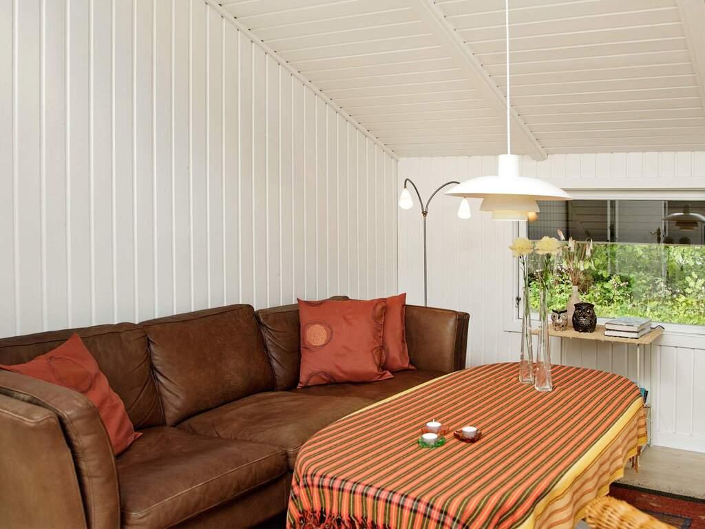 Zusatzbild Nr. 01 von Ferienhaus No. 70794 in Ansager
