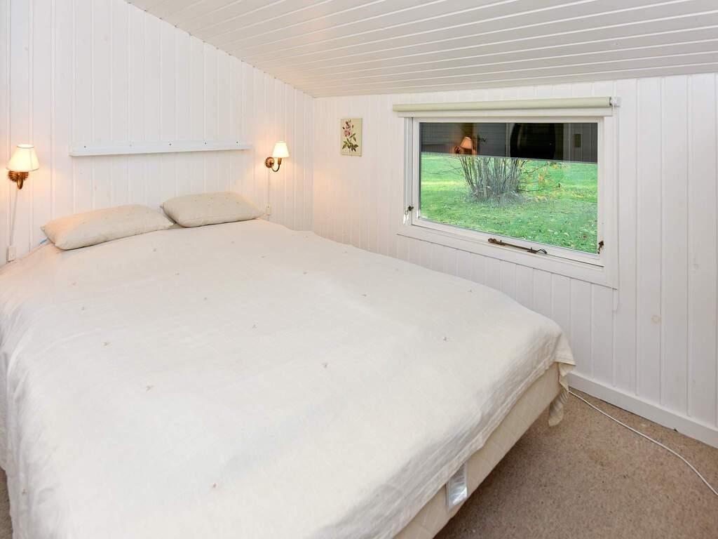 Zusatzbild Nr. 09 von Ferienhaus No. 70794 in Ansager