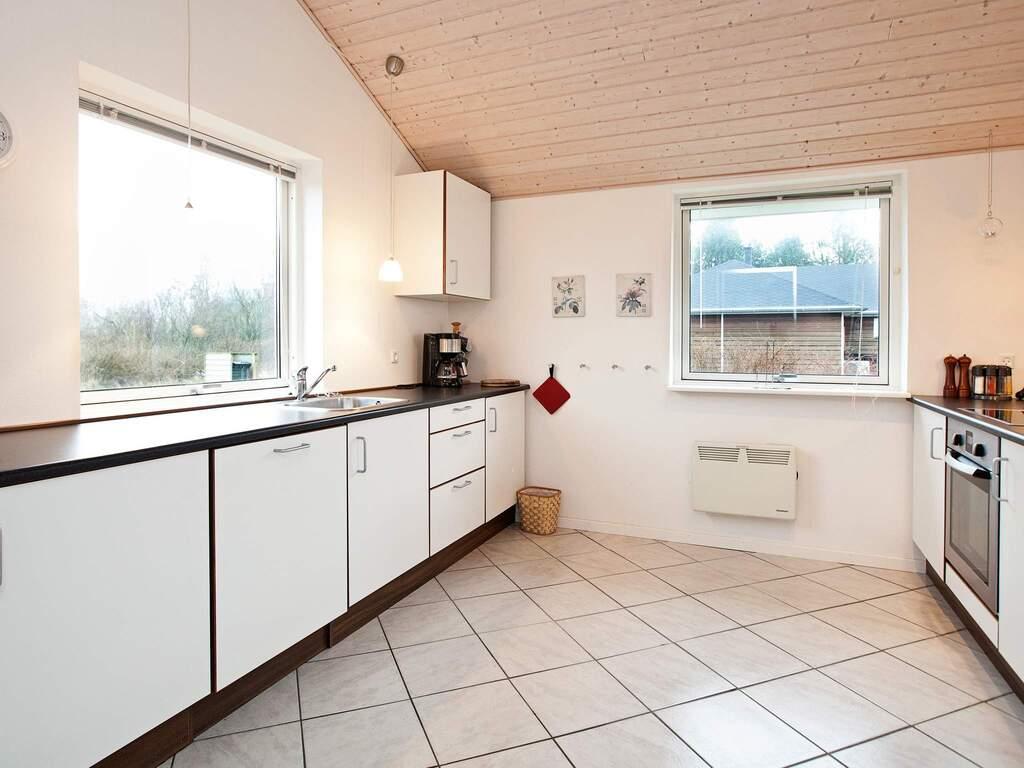 Zusatzbild Nr. 02 von Ferienhaus No. 70797 in Dannemare