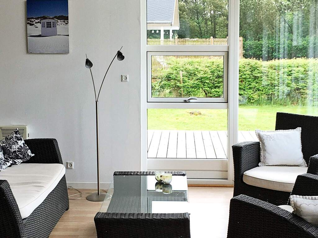 Zusatzbild Nr. 06 von Ferienhaus No. 70797 in Dannemare