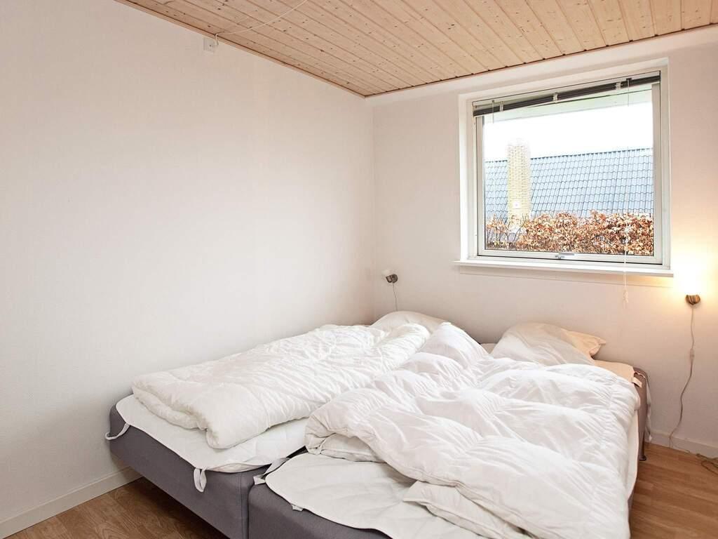 Zusatzbild Nr. 08 von Ferienhaus No. 70797 in Dannemare