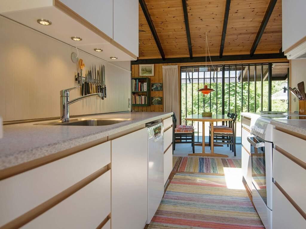 Zusatzbild Nr. 01 von Ferienhaus No. 70926 in Glesborg