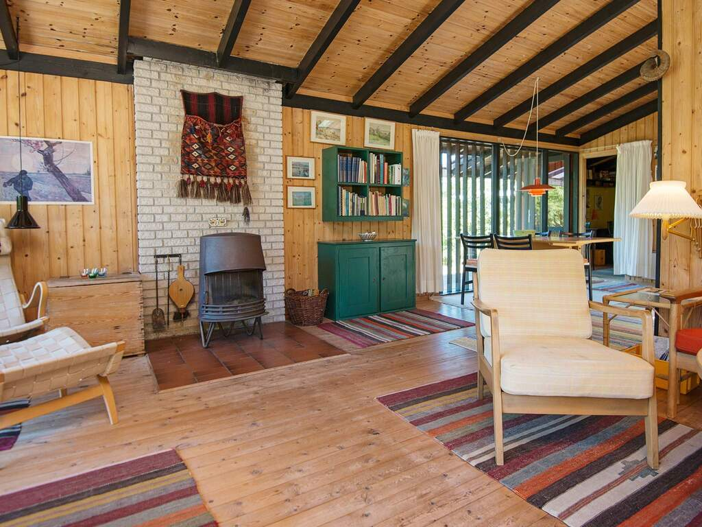 Zusatzbild Nr. 03 von Ferienhaus No. 70926 in Glesborg