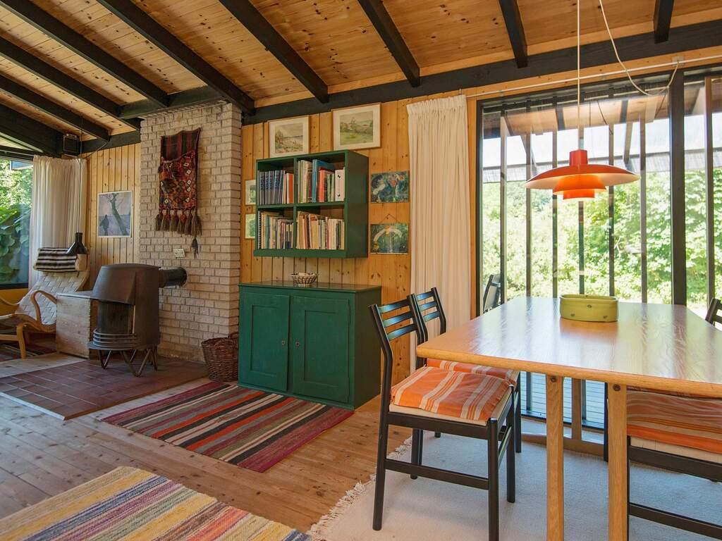 Zusatzbild Nr. 04 von Ferienhaus No. 70926 in Glesborg