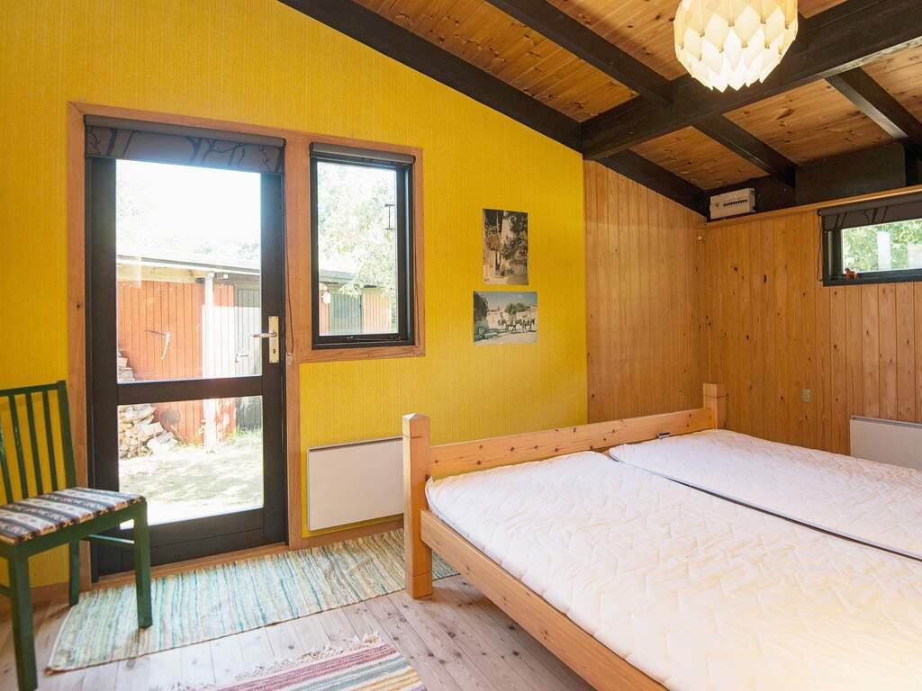 Zusatzbild Nr. 05 von Ferienhaus No. 70926 in Glesborg